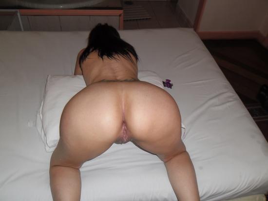 Comeu a vizinha no motelzinho