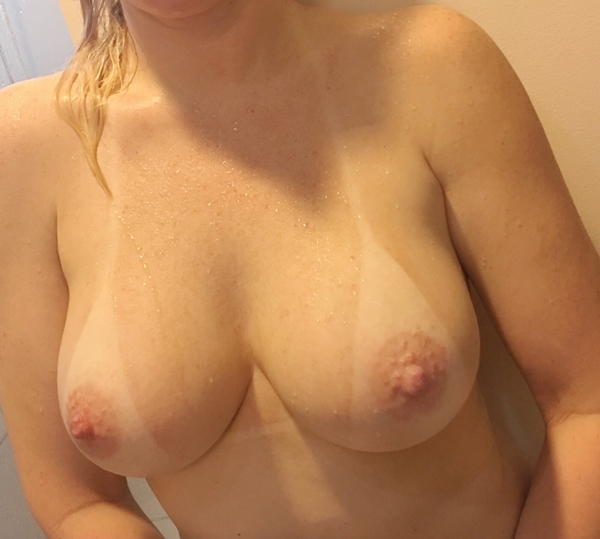 00-pink-blond-tattoo-brasileirinha-8