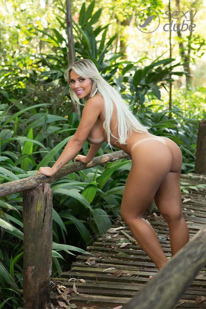 Rafaela-Ravena-Revista-Sexy-05