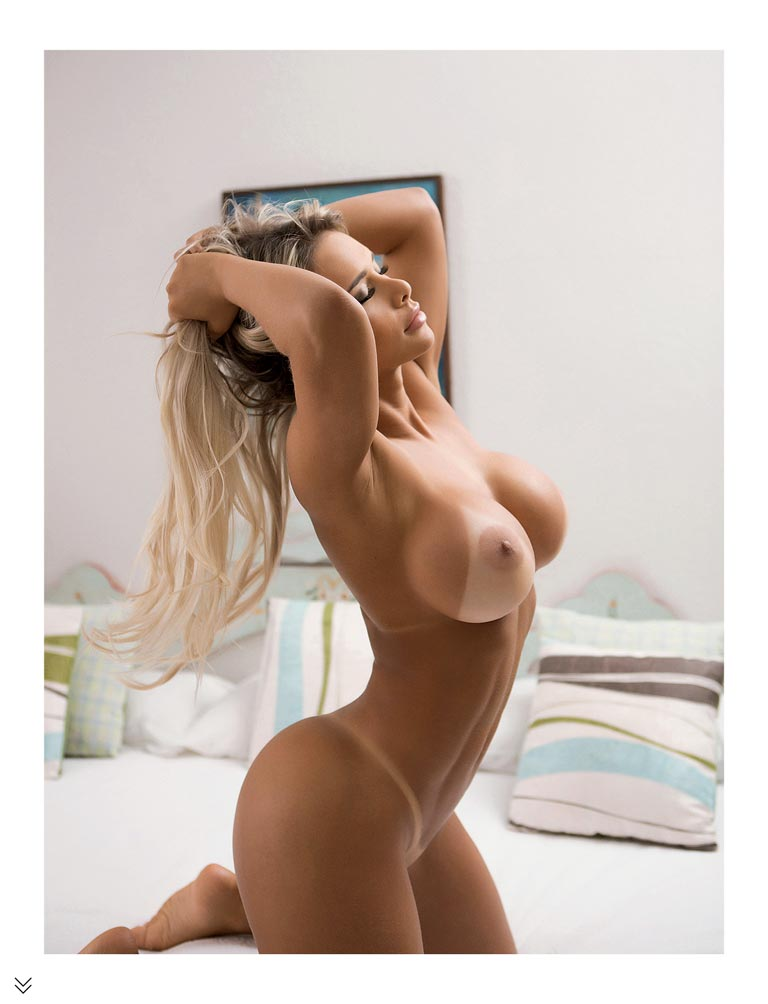 Rafaela-Ravena-Revista-Sexy-06