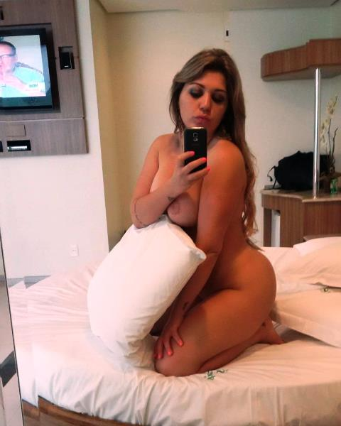 gostosa-motel-sacanagem-boobs-6