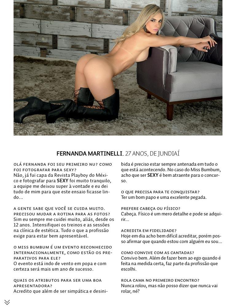 revista-sexy-setembro-2016-11