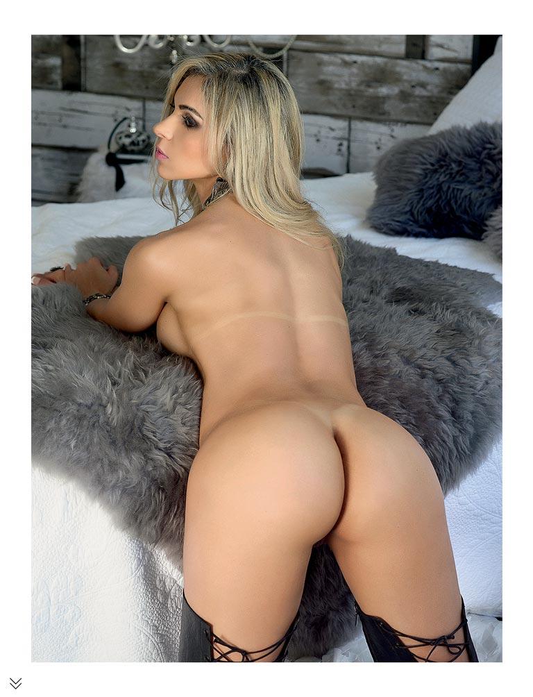 revista-sexy-setembro-2016-17