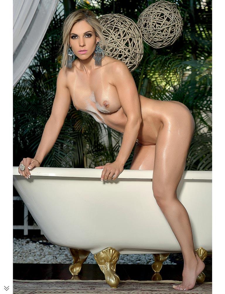 revista-sexy-setembro-2016-28