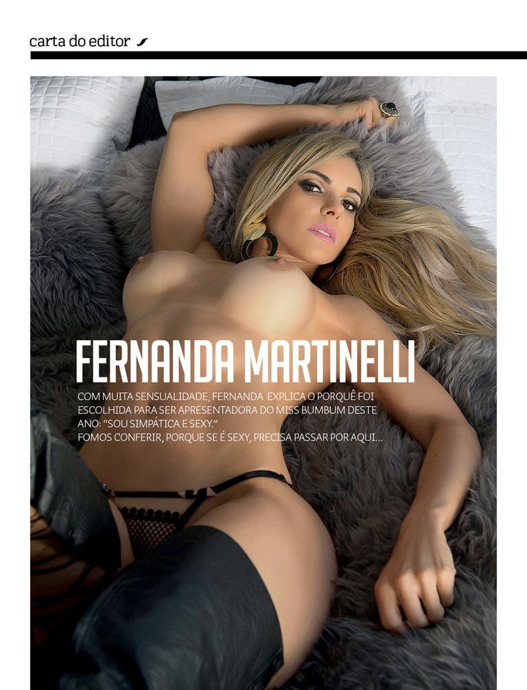 revista-sexy-setembro-2016-3