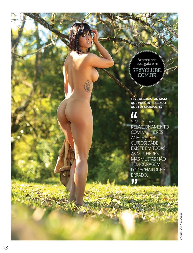 revista-sexy-setembro-2016-34