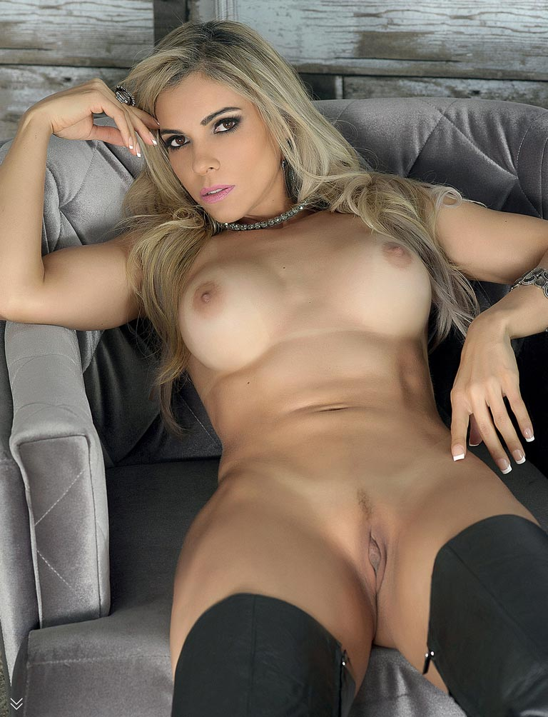 revista-sexy-setembro-2016-8