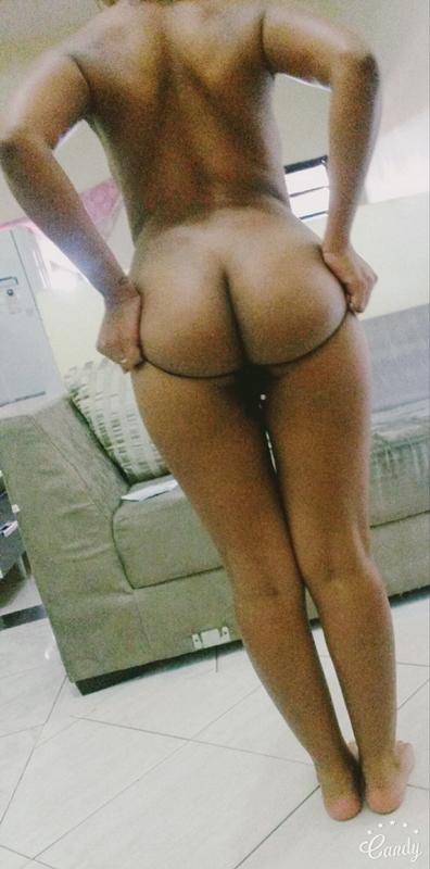 mulata-anonima-xxx-fotos-brasil-10
