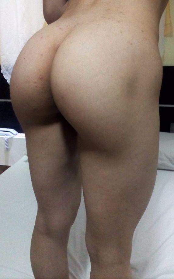 novinha loira de academia bucetuda adoro 2 pau na buceta02
